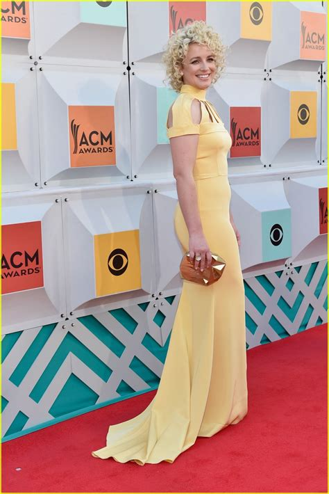 cam mickey guyton vie for new female vocalist at acm