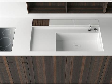 corian kitchen sinks corian countertops pros and cons decoholic 2594