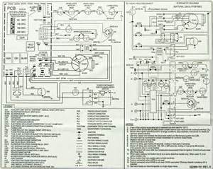 similiar burnham alpine boiler wiring diagram keywords heater wiring diagrams likewise burnham alpine boiler piping diagram