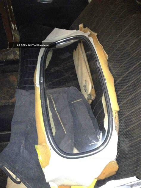 vw convertible bug type  rare  year  beetle