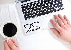 Aufkleber Für Gläser : gl ser optische nerd aufkleber gl ser aufkleber gl ser etsy ~ A.2002-acura-tl-radio.info Haus und Dekorationen