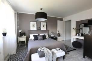 gestaltung schlafzimmer schlafzimmergestaltung in perfektion anja raumkrönung