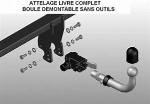 Attelage Peugeot 5008 : cat gorie attelage auto page 5 du guide et comparateur d 39 achat ~ Gottalentnigeria.com Avis de Voitures
