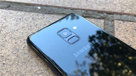 Samsung en Google werken samen: Play Music standaard muziek Online folders Je oude smartphone verkopen: doe het niet!