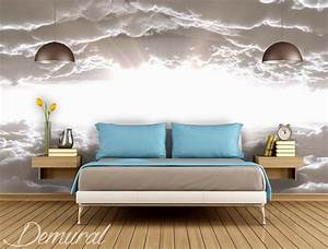 Schlafzimmer Bilder Amazon : fototapete schlafzimmer dachschr ge hd wallpaper bilder ~ Michelbontemps.com Haus und Dekorationen