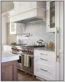 Lowe's Kitchen Tile Backsplash