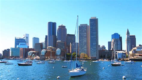 Buy A Boat Boston by 2 Day Boston And Rhode Island Tour From New York Tours4fun