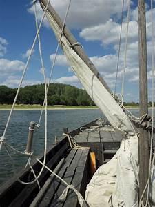 La Loire En Bateau : balade en bateau sur la loire avec terre et loire la loire v lo ~ Medecine-chirurgie-esthetiques.com Avis de Voitures