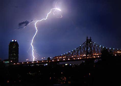 zzzap  lightning storm  nyc greg goodman