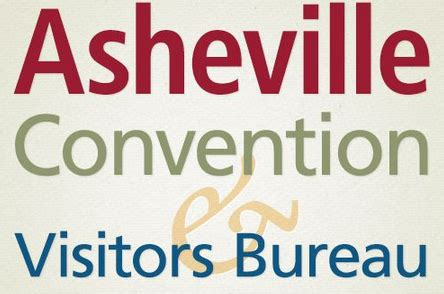 convention and visitors bureau former of asheville 39 s tourism bureau made 171 185
