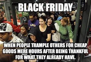 Four Encastrable Black Friday : black friday funny pictures 21 pics ~ Melissatoandfro.com Idées de Décoration