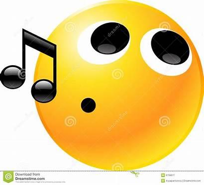 Smiley Face Faces Emoticons Clipart Emoticon Clip
