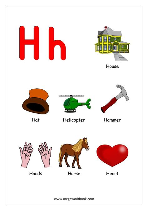 start      letter alphabet
