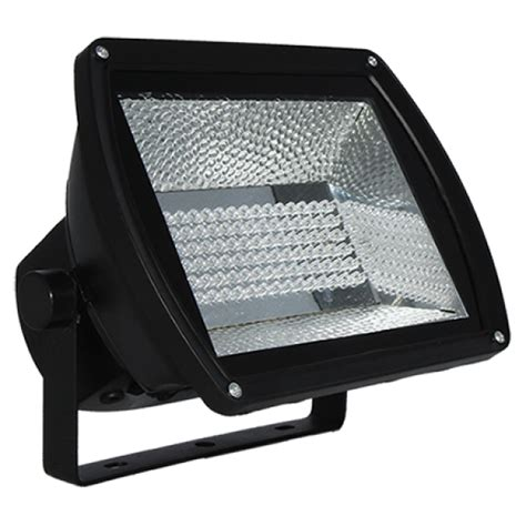 led flood light fl05 solar 108 led flood light
