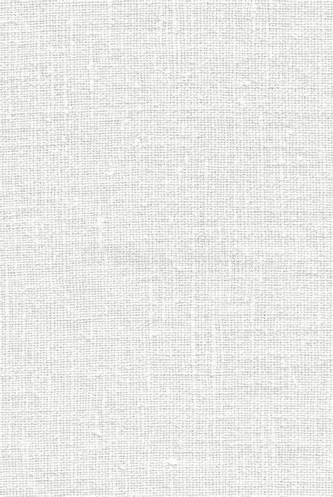 white fabric texture stock image image  fiber backdrop