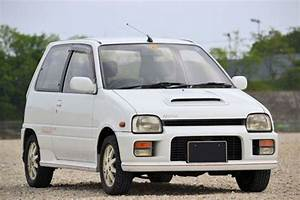 Kei Cars In Depth