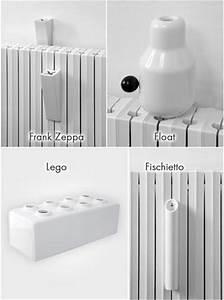 Humidificateur D Air Maison : les humidificateurs pour radiateurs disponibles chez ~ Premium-room.com Idées de Décoration