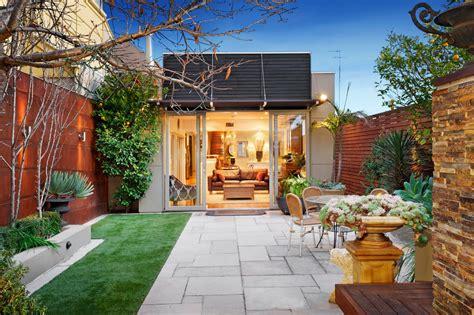 inspirational patio furniture orange county in small home 20 small patio designs ideas design trends premium