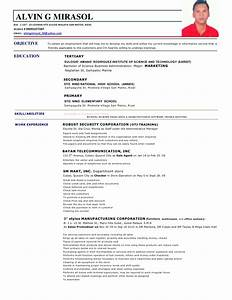 sample resume job description staff nurse order custom With sample resume for staff nurse position