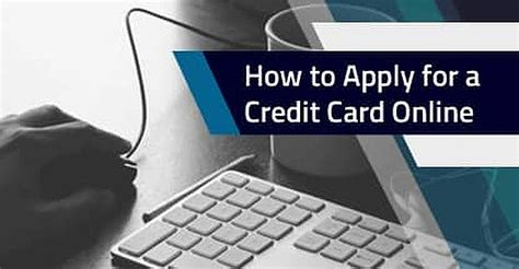 """If you may be saying why, this information is completely invalid and. """"How to Apply for a Credit Card Online"""" - (4 Steps, 5 Best Cards) - CardRates.com"""