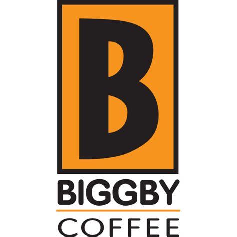Последние твиты от biggby® coffee (@biggbycoffee). Barnie's Coffee & Tea Logo  Download - Logo - icon  png svg