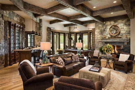 style  heiland interiors