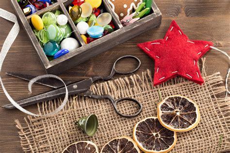etsy alternatives handmade markeplaces  crafters