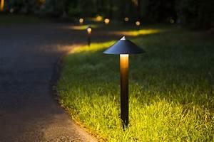 Sl07p, Path, Light