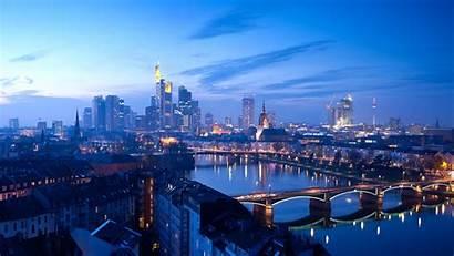 Places Goldman Frankfurt Sachs London German Business