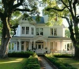 Stunning Images Houses With Big Porches by In The South We Believe In Houses With Porches Not Just