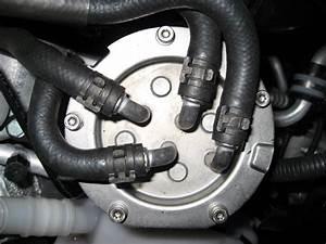 Purge Filtre A Gasoil : filtre gasoil purge remplacement page 2 touranpassion ~ Gottalentnigeria.com Avis de Voitures