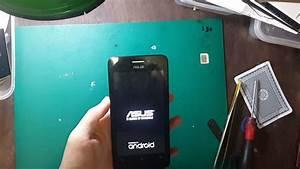 Asus Zenfone 4 5 T00q Battery Replacement  U0e41 U0e1a U0e15 U0e40 U0e15 U0e2d U0e23 U0e35 U0e48