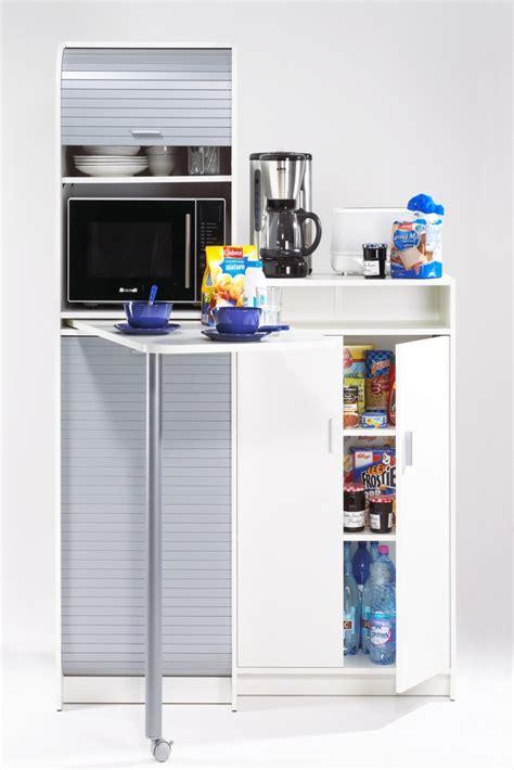plateau pivotant cuisine meuble de cuisine à rideau avec plateau pivotant blanc gris snack meuble de cuisine cuisine
