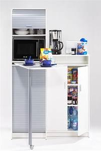 rideaux meuble cuisine stunning salon beige blanc taupe With amazing meuble 90x90 6 buffet de cuisine sur mesure