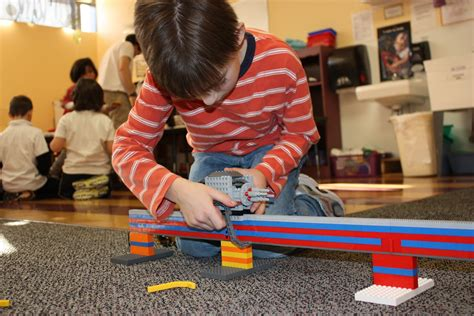 engineers phoebe hearst elementary school 729 | IMG 9175