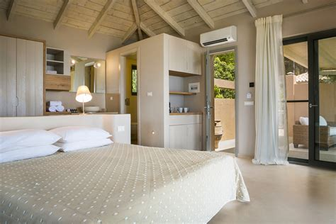 piastrelle per da letto pavimento e parete in resina per da letto elekta