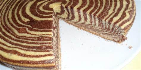 lilou cuisine recette gâteau marbré facile jeux 2 cuisine