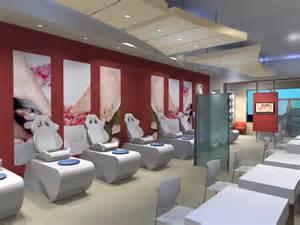 amazing home interior designs amazing nail salon interior design ideas home decorating ideas