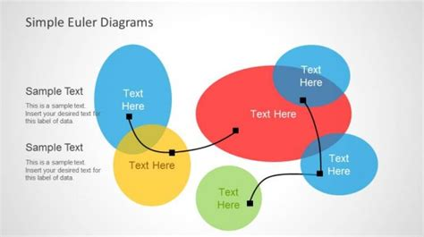 venn diagram templates  powerpoint