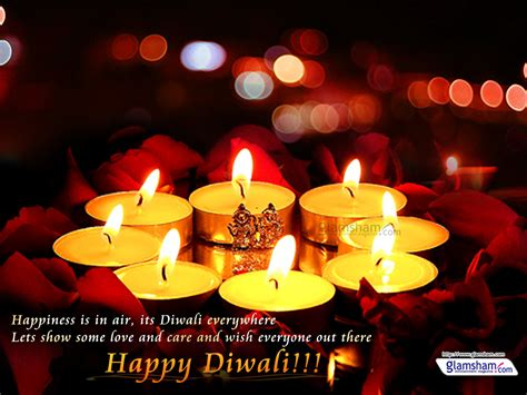 Download Free Hd Diwali Wallpapers 2016