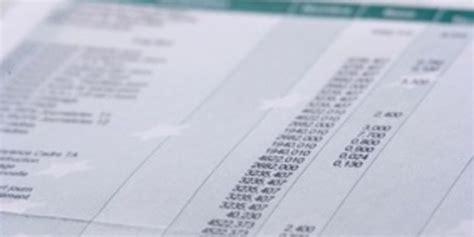 bureau de change chichester salaire moyen d un cadre 28 images salaire moyen cadre