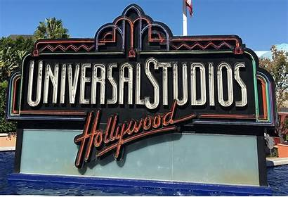 Universal Studios Hollywood Wikipedia Angeles Beverly Hills