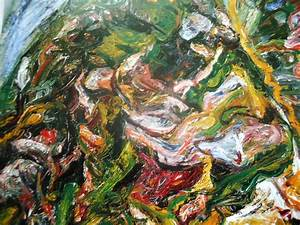 Kann Farbe Schlecht Werden : kann einem von der kunst in der bildergalerie schlecht werden yahoo clever ~ Watch28wear.com Haus und Dekorationen