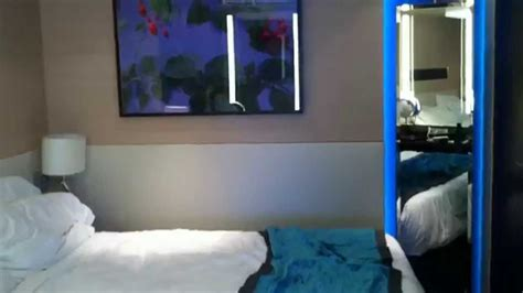 ncl breakaway  bedroom bath villa suite   haven