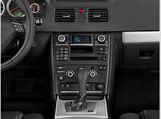 Image 2013 Volvo XC90 FWD 4door Instrument Panel, size