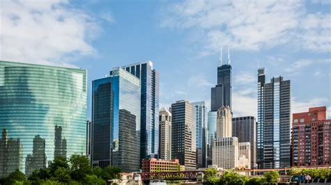 Chicago is nation's most corrupt big city, Illinois is ...