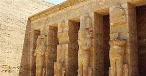 Los Artistas En El Antiguo Egipto   U0026 39  U0026 39  U0026 39 No Lo Se        U00bfo Si