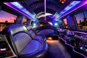party rental los angeles limo hire sheffield limohire sportcarhire
