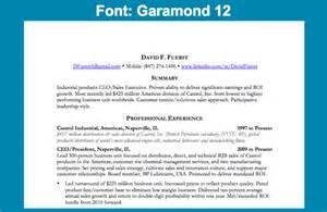 resume font size 10 or 11 resume 11 point font bestsellerbookdb