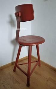 Art Deco Stuhl : bauhaus stuhl art deco architektenstuhl werkstattstuhl vintage chair 30er ~ Eleganceandgraceweddings.com Haus und Dekorationen